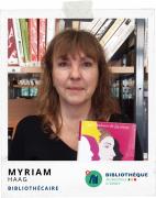 myriamhaag